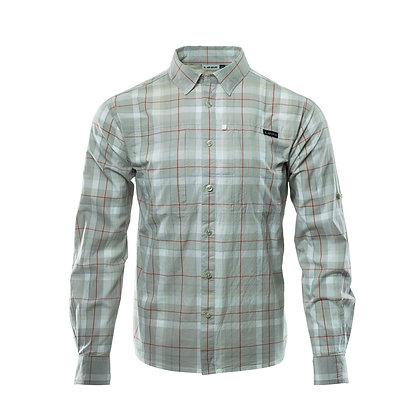 Dellik Shirt