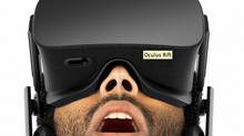 Want to Get Into VR? Apply to This Incredible Oculus Boot Camp by Midnight PT Tonight