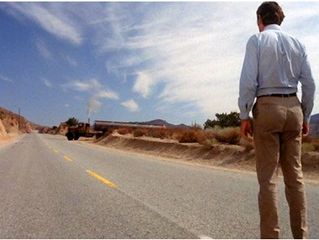 The 30 Best American Road Movies of The 1970s