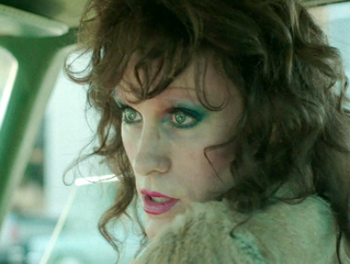 25 Great Movies Featuring Prominent LGBT Characters
