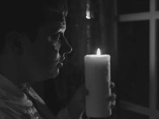 4 Ways to Light a Scene So It Feels Dark