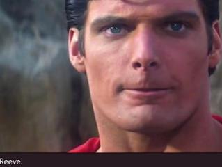 Retro Trailer for Batman v Superman