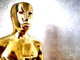 Die Oscar®-Nominierungen 2015