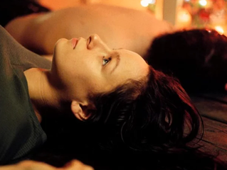 Lynne Ramsay - The Poetry of Details