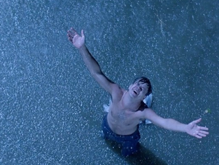 100 of the Most Iconic Shots from the Last 100 Years of Cinema