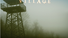 "See the Full $71M Budget Breakdown of ""The Village"""