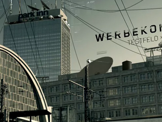 Werbekongress 2010 Imagefilm
