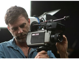 10 Filmmaking Lessons You Can Learn From Paul Thomas Anderson