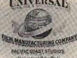 The Histories of—and Stories Behind—8 Movie Studio Logos