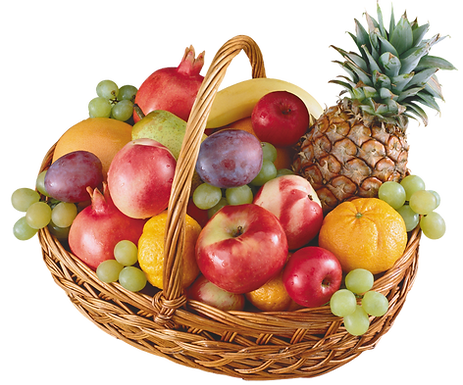 Basket_with_Fruits_PNG_Clipart-210.png