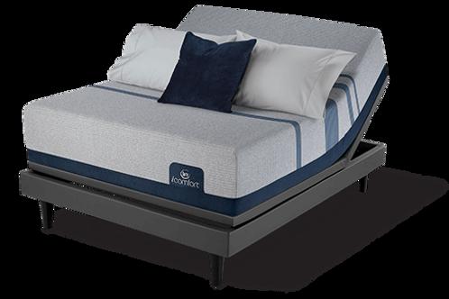 iComfort® Foam Blue Max 3000 Elite Plush