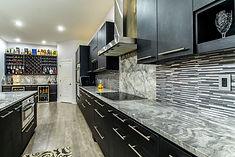 Famous-Grey-Marble-Countertops.jpg