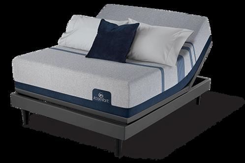 iComfort® Foam Blue Max 5000 Elite Luxury Firm