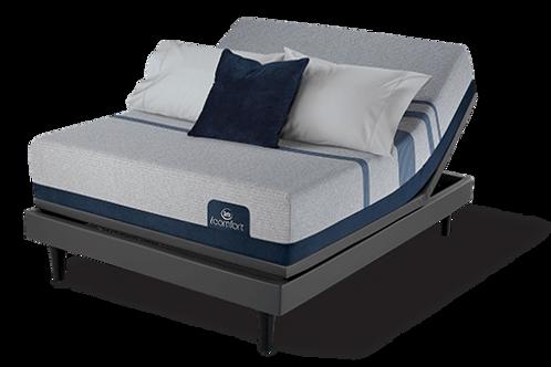 iComfort® Foam Blue Max 1000 Cushion Firm