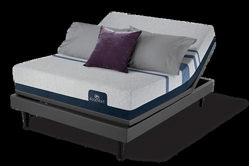 iComfort® Foam Blue 300 Firm