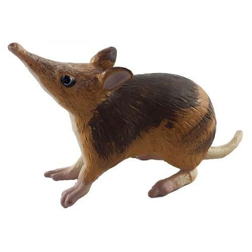 Australian Animal Figurines