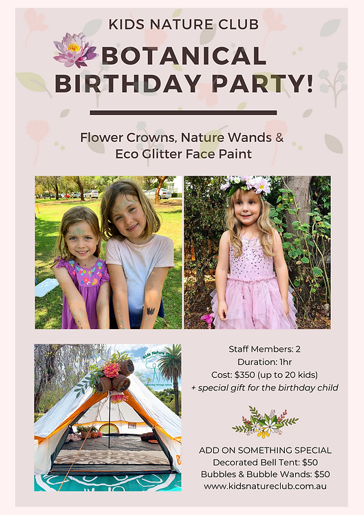 botanical birthday party 2.png