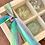 Thumbnail: Eco Glitter Gift Set
