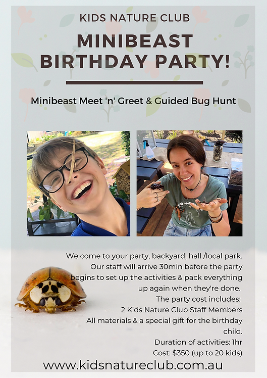 minibeast party .png