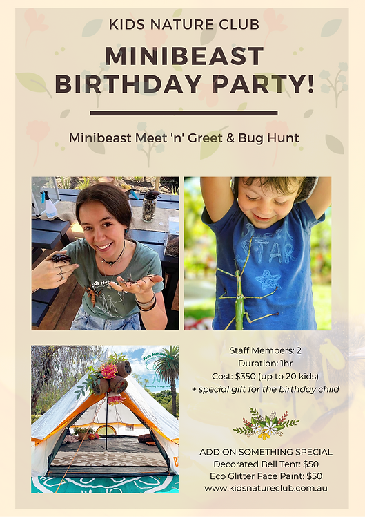 minibeast party.png