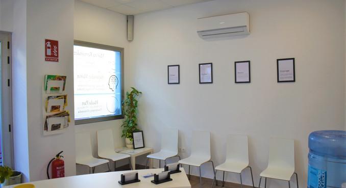sala espera R.jpg