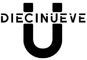 Logo U19.jpg