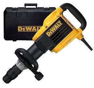DEWALT-MLOT-WYBURZENIOWY-MAX-SDS-1500W-1