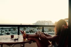 Apartments Tenerife South