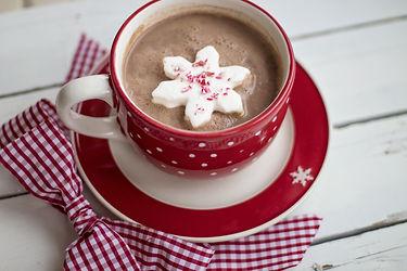 hot-chocolate-3011492.jpg