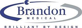 brandon logo.jpg