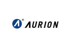 aurion.png