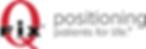 Qfix logo.png
