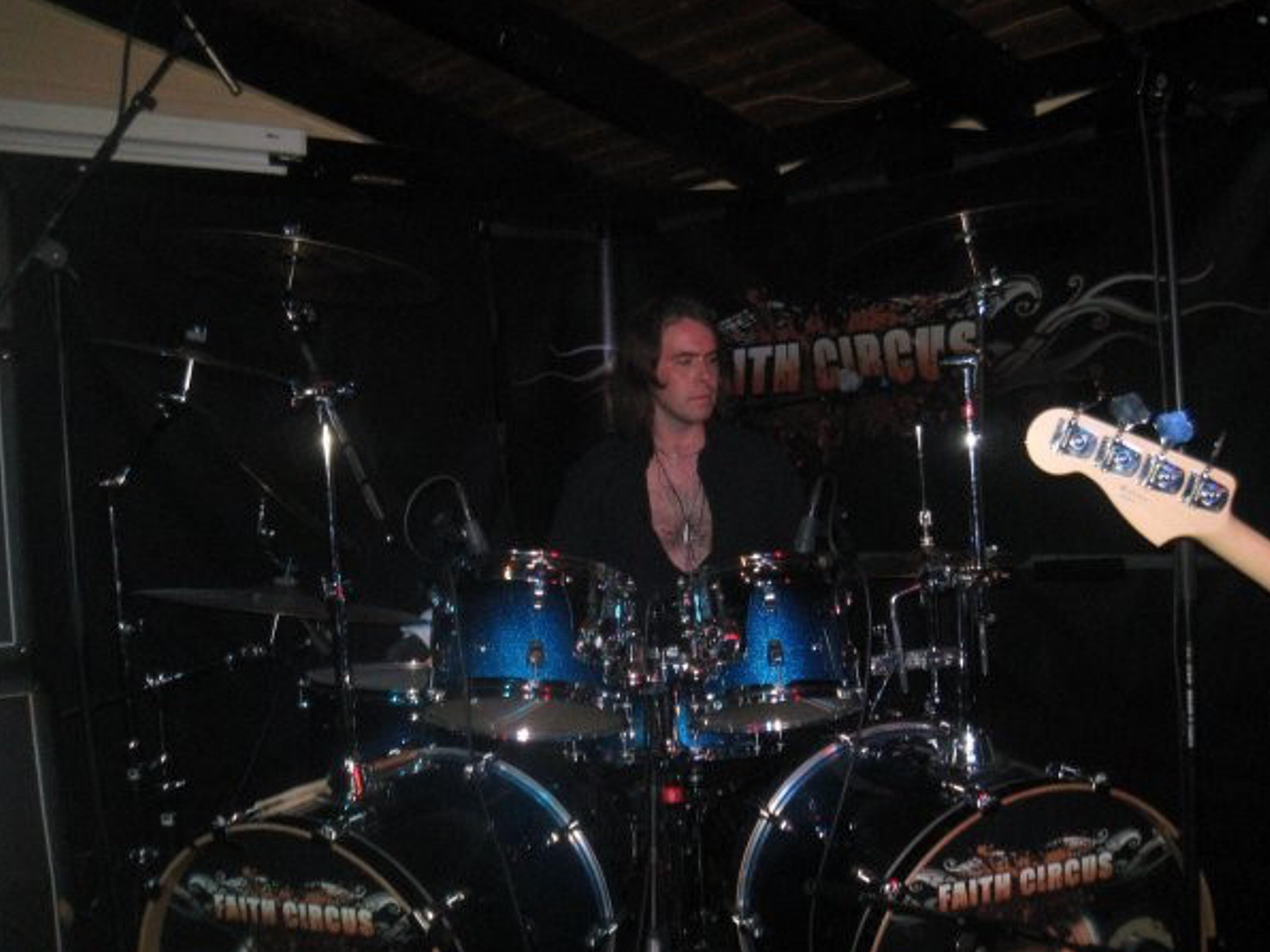 Loftet Pub 2009