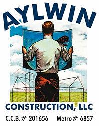 Aylwin logo.jpg
