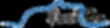floaton-logo-300x77.png
