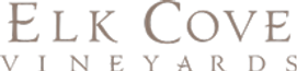 logo (pulled from website).png