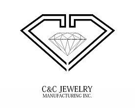 CCJewelry_Logo Name 7-9-19.jpg