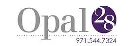 Opal+Number.jpg