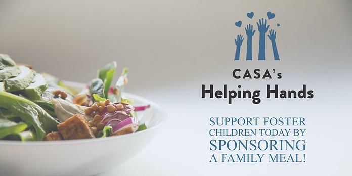 CASA's Helping Hands_sponsor a meal_v2.p