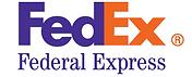 fedex-logo-vector.png