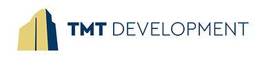 TMT-Development-Horizontal.jpg