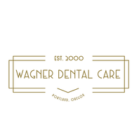 9 WDC-Logo_RGB-Gold-Primary_Signage.png