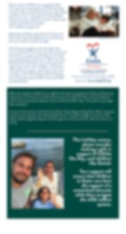 Pages - FINAL 63048_CASA 12.5x6.75 trifo