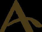 Allison-Logo.png