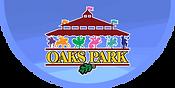 oakspark-hero-logo-background.png