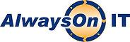logo_alwaysOnIT_official-(090210)_hi-res