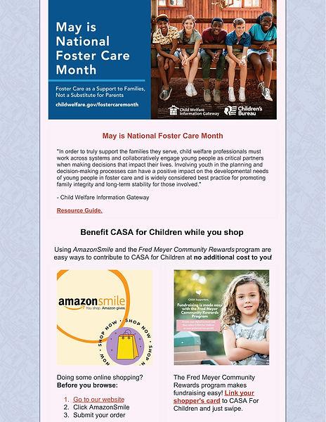 June 2021 Newsletter_Page_8.jpg