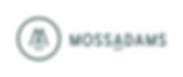 MossAdams_Logo_1C.png