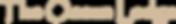 The-Ocean-Lodge-logo-300.png