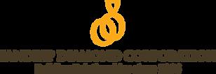 SDC Logo_CMYK.png